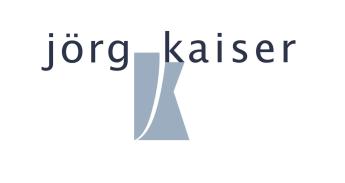 Jörg Kaiser GmbH