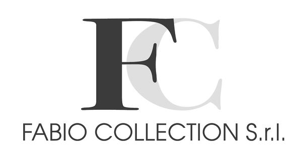 Fabio Collection S.r.l.