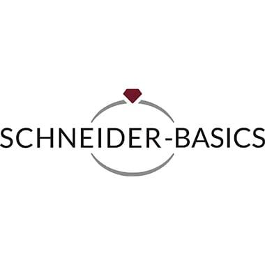 Schneider Basic