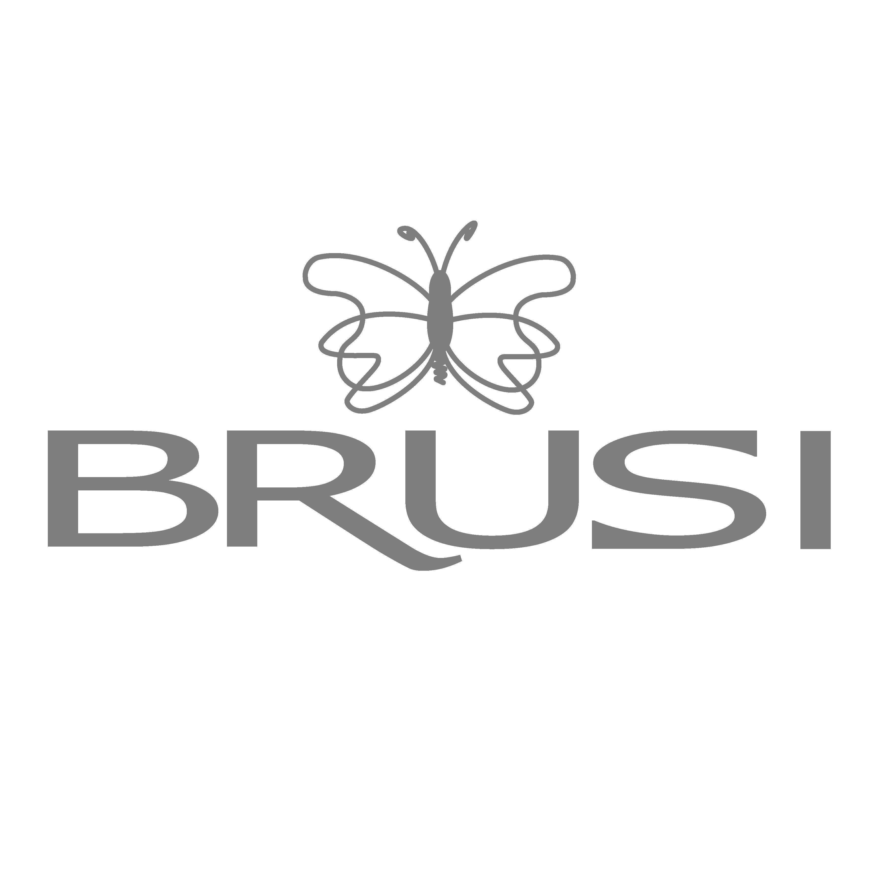 Brusi